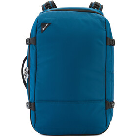 Pacsafe Vibe 40 Backpack Eclipse